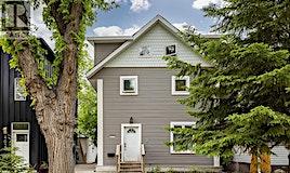 405 27th Street W, Saskatoon, SK, S7L 0J8