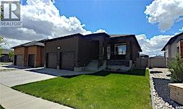 4422 Sandpiper Crescent E, Regina, SK, S4V 1N3