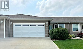 10908 Amos Drive, North Battleford, SK, S9A 0S6