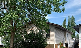 1584 Mcintosh Drive, Prince Albert, SK, S6V 7B8