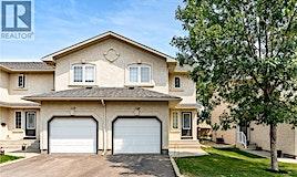 119-445 Bayfield Crescent, Saskatoon, SK, S7V 1J1