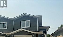 1471 103rd Street, North Battleford, SK, S9A 1L2