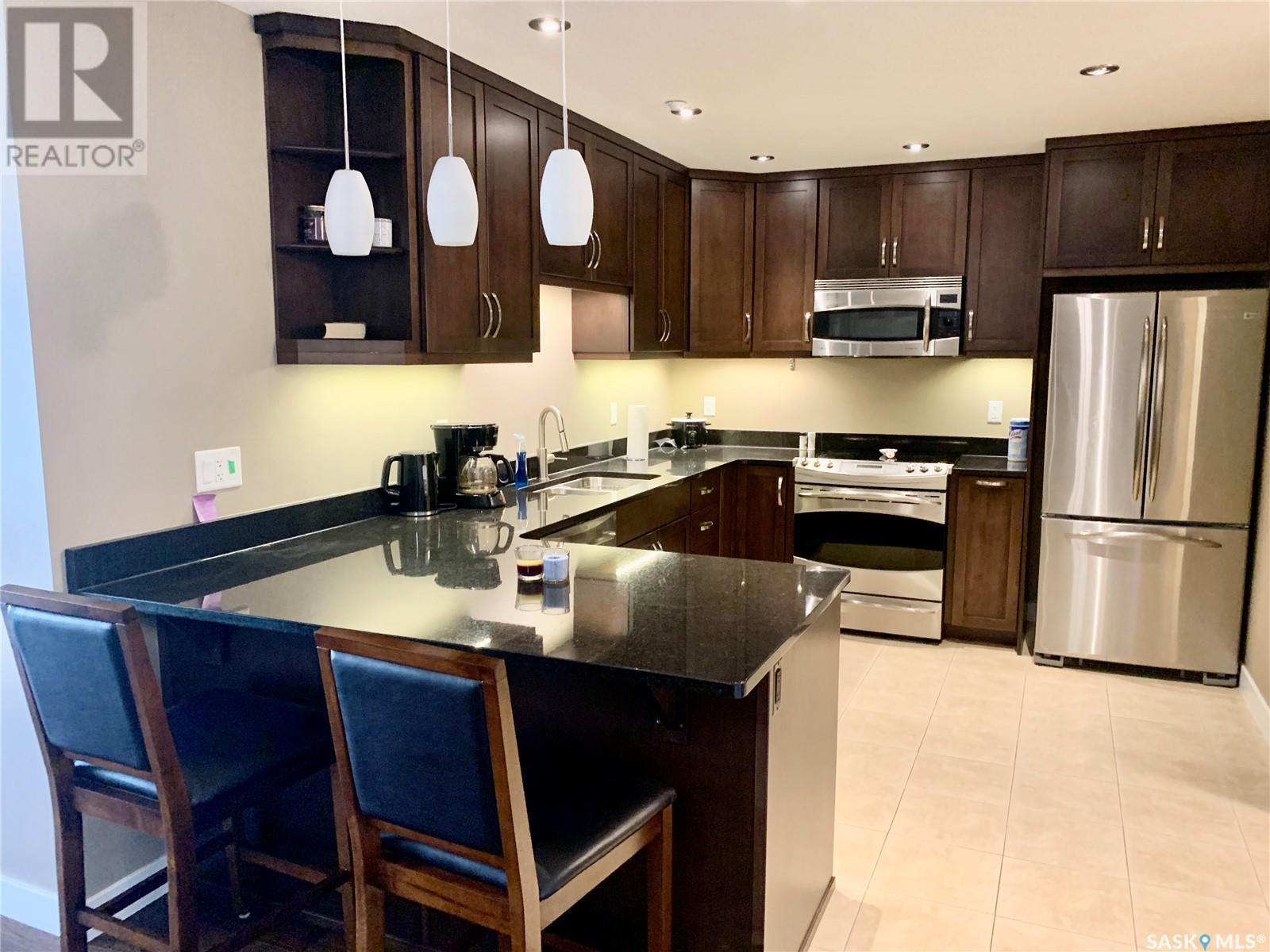 303 2300 Broad Street Regina Sk Apt Condo For Sale Rew
