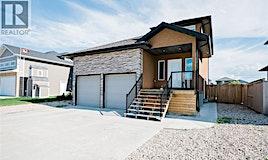 143 Johns Road, Saskatoon, SK, S7W 0L2