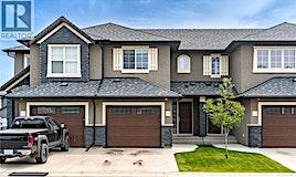 102-455 Rempel Lane, Saskatoon, SK, S7T 0N1