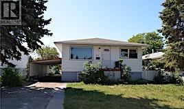 243 23rd Street W, Prince Albert, SK, S6V 4L7