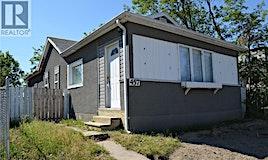457 12th Street E, Prince Albert, SK, S6V 1C3
