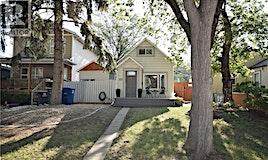 522 K Avenue N, Saskatoon, SK, S7L 2M7