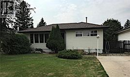 2106 Cairns Avenue, Saskatoon, SK, S7J 1T6