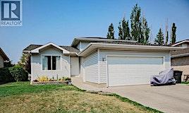 511 Konihowski Road, Saskatoon, SK, S7S 1A4
