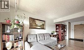 206-311 Tait Crescent, Saskatoon, SK, S7H 5L6