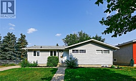 623 Acadia Drive, Saskatoon, SK, S7H 3V8