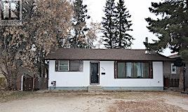 422 19th Street E, Prince Albert, SK, S6V 1J9