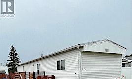 226 Cypress Way, Blucher Rm No. 343, SK, S7B 0A4