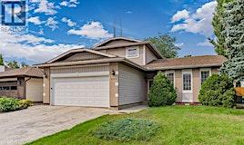 235 Wickenden Crescent, Saskatoon, SK, S7N 3X5