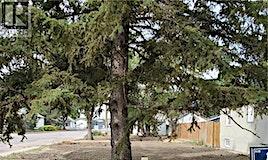 439 I Avenue S, Saskatoon, SK, S7M 1Y3