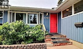 2701 Steuart Avenue, Prince Albert, SK, S6V 2V3