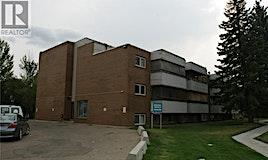 303-601 X Avenue S, Saskatoon, SK, S7M 4R7