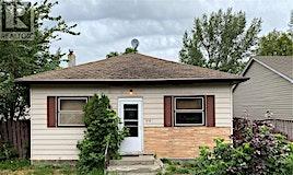 618 13th Street W, Prince Albert, SK, S6V 3G9