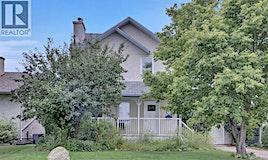 310 Assiniboia Street, Balgonie, SK, S0G 0E0