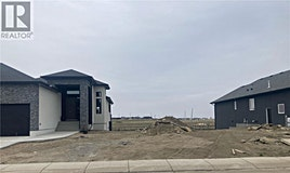 543 Boykowich Crescent, Saskatoon, SK, S7W 0G7
