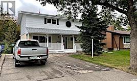 1410 3rd Street E, Prince Albert, SK, S6V 0J1