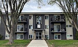 3-2301 7th Street E, Saskatoon, SK, S7H 1A2