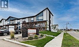 302-620 Cornish Road, Saskatoon, SK, S7T 0Y3