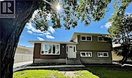 47 Laubach Avenue, Regina, SK, S4S 6C3
