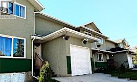 101-107 T Avenue N, Saskatoon, SK, S7L 3A8