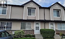233-670 Kenderdine Road, Saskatoon, SK, S7N 4W4