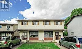 315-317 Stillwater Drive, Saskatoon, SK, S7J 4B6