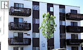 115 V Avenue S, Saskatoon, SK, S7M 3C9