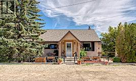 1575 Westlea Road, Moose Jaw, SK, S6H 6Y4