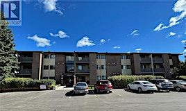 112-311 Tait Crescent, Saskatoon, SK, S7H 5L6