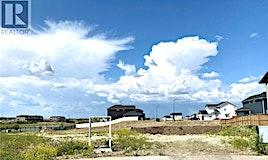 518 Childers Crescent, Saskatoon, SK, S7L 4P2