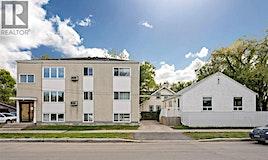 832 4th Avenue, Saskatoon, SK, S7K 2N3