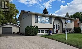 1351 Mckay Drive, Prince Albert, SK, S6V 5V1
