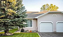 126-615 Mcwillie Avenue, Saskatoon, SK, S7S 1J4