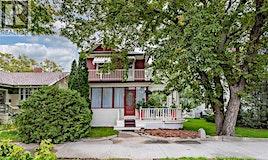 1161 Clifton Avenue, Moose Jaw, SK, S6H 3L4