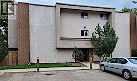 313-310 Stillwater Drive, Saskatoon, SK, S7J 4H7