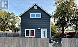 503 Hochelaga Street E, Moose Jaw, SK, S6H 0P5