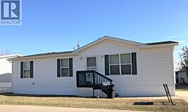 D-2-1295 9th Avenue NW, Moose Jaw, SK, S6J 1C5