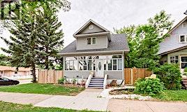 1206 3rd Avenue NE, Moose Jaw, SK, S6H 1G3
