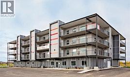 208-2641 Woodbridge Drive, Prince Albert, SK, S6W 0A9