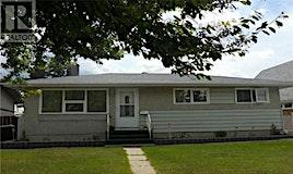 1417 33rd Street W, Saskatoon, SK, S7L 0X1