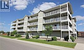 306-2781 Woodbridge Drive, Prince Albert, SK, S6V 3Z9