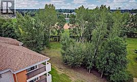 207-201 Cree Place, Saskatoon, SK, S7K 7Z3