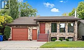 406 David Knight Lane, Saskatoon, SK, S7K 5M1