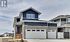 543 Bolstad Turn, Saskatoon, SK, S7W 0X9